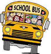 School Excursions, Incursions and Camp Information