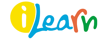 iLearn Surveys